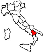 17-basilicata