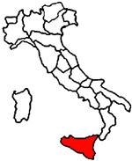 19-sicilia